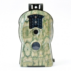 ScoutGuard SG570-12MHD