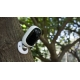 Belaidė stebėjimo kamera RA20