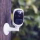 Belaidė stebėjimo kamera RA10 PLIUS