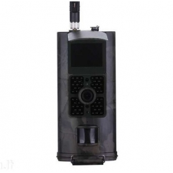 HC-700G