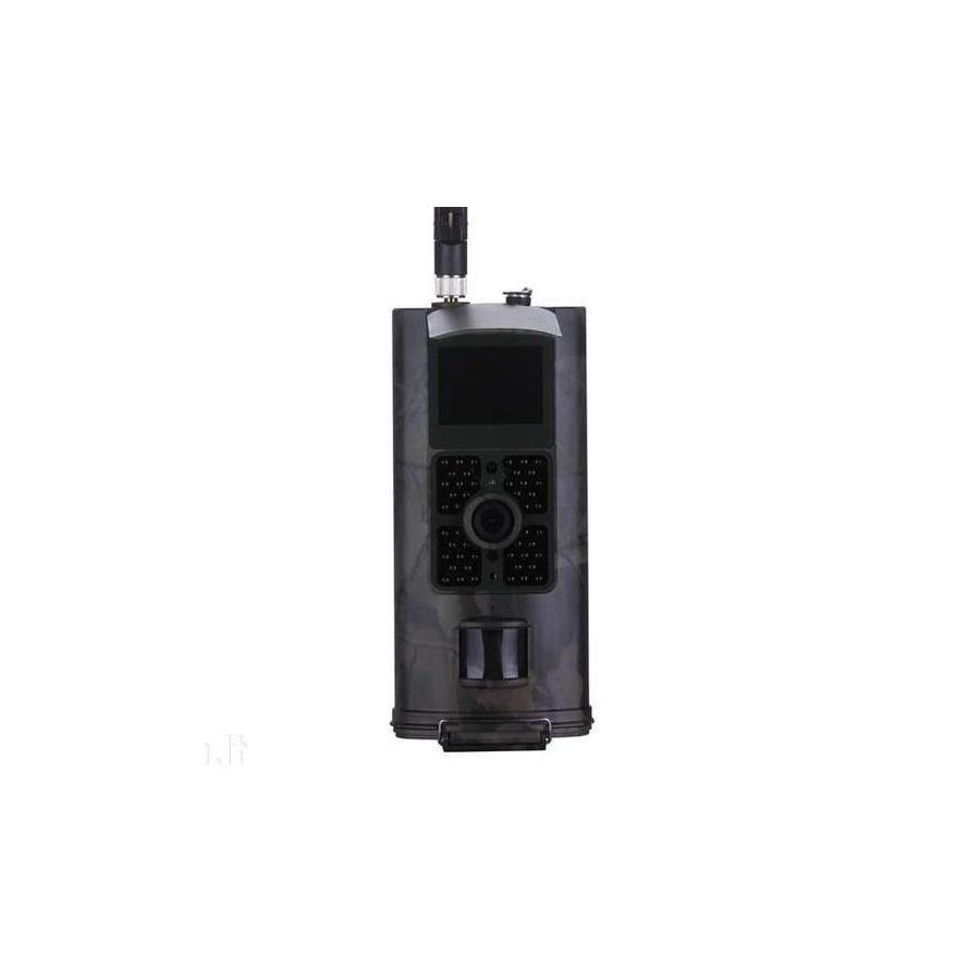 Suntek HC-700G