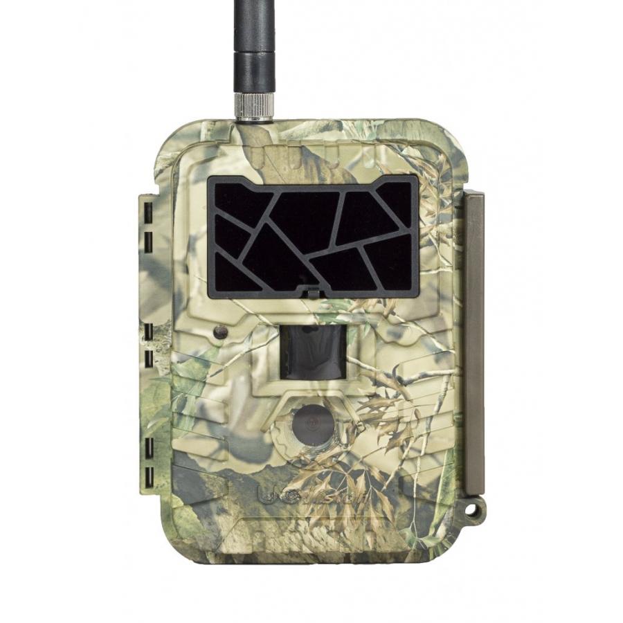 UOVision UM595-2G
