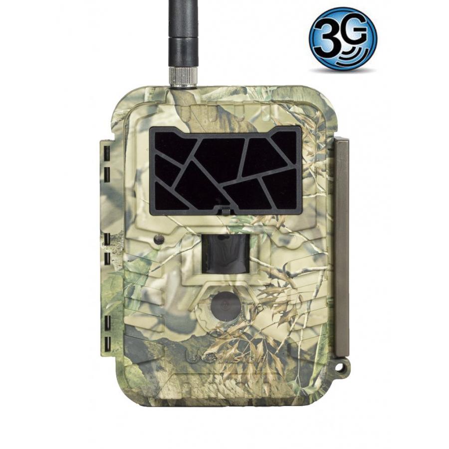 UOVision UM595-3G