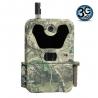 UOVision UM785-3G