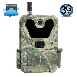 UOVision UM785-3G H + CLOUD
