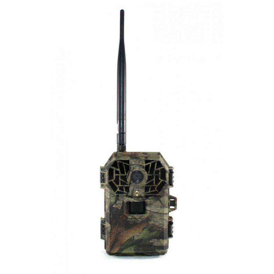 ForestCam LS-177
