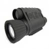 L-Shine LS-650 naktinio matymo prietaisas