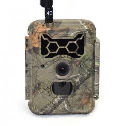 WildGuarder Watcher1 4G