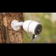 4G LTE Belaidė kamera RA-GO (su SIM kortelės jungtimi)