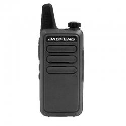 Baofeng BF-R5