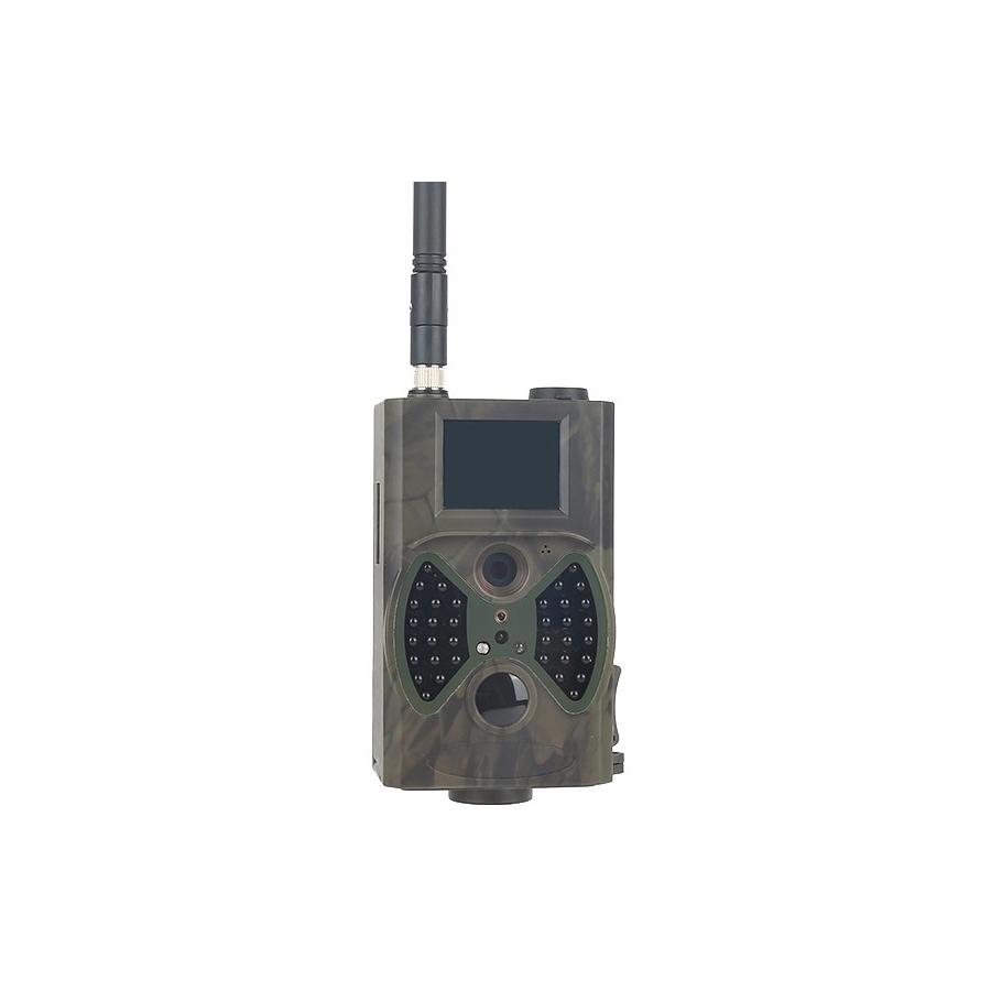 Suntek HC-300M