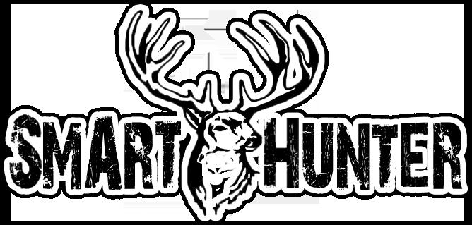 SmartHunter.lt - Medžioklės prekės | Medžiotojų/žvalgymo, MMS/SMTP kameros | Internetinė parduotuvė